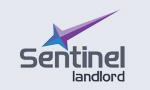 sentinel landlord