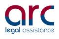 ARC Legal Assistance