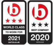 best-companies-logos