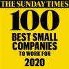 sunday-times-best-companies-2020